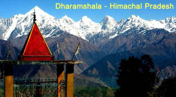 delhi dharamshala dalhousie tour by innova crysta car