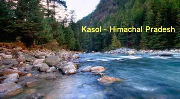 delhi to kasol tour by innova crysta car